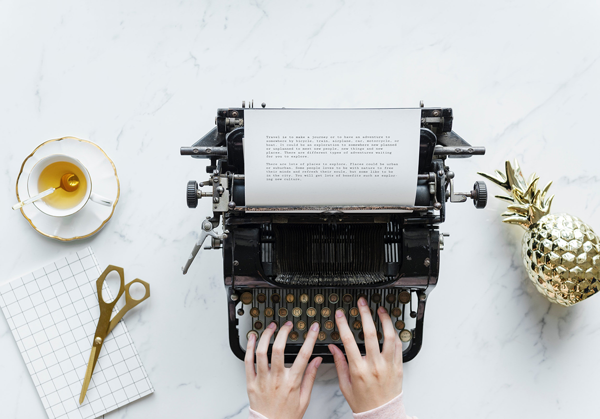 How much should I pay a freelance writer?